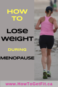 extreme weight loss edition watch online