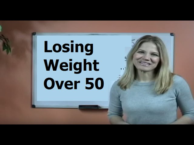 Liquid diet for weight loss pdf