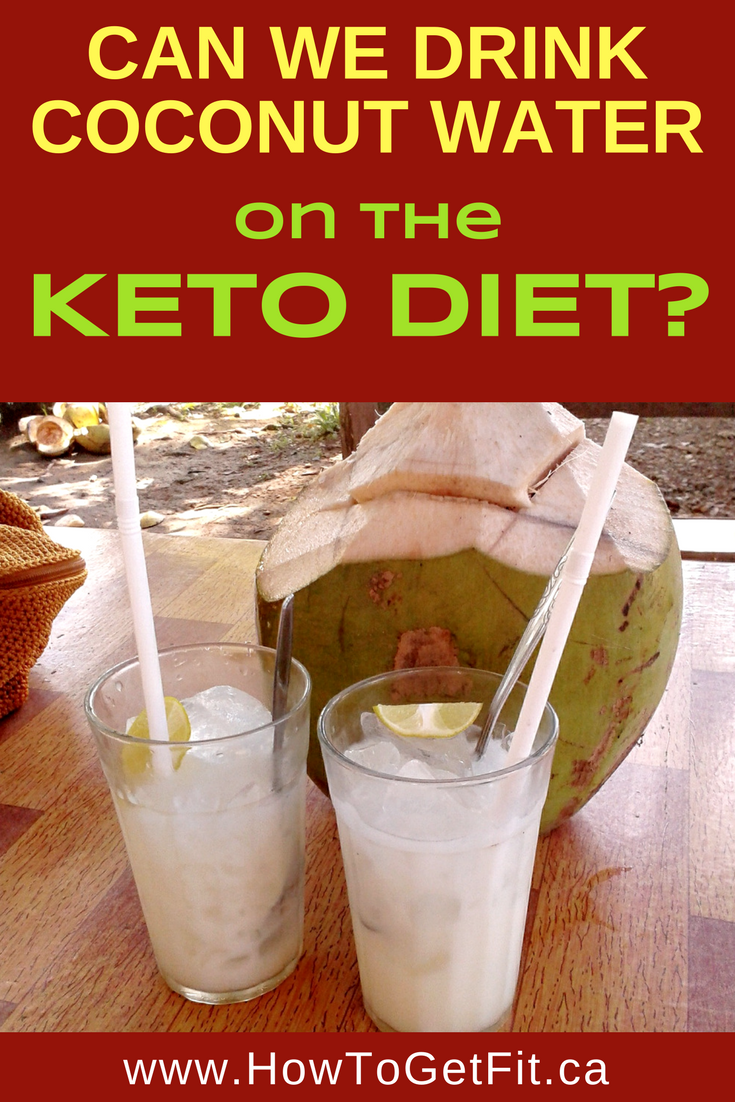 can you eat coconut on ketogenic diet
